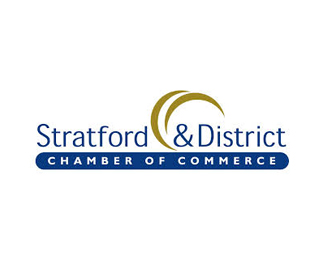 Stratford & District Chamber of Commerce