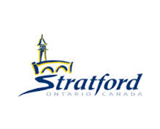 City of Stratford Tourism