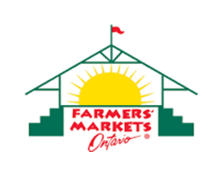 Farmer's Markets Ontario