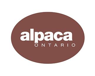 Alpaca Ontario
